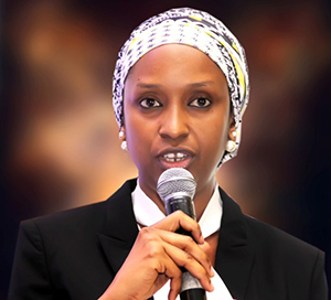 NPA indicates interest in 39th Kaduna international trade fair