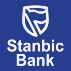 Q2: Stanbic IBTC attracts N413.62b capital into Nigeria