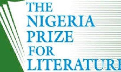 Oke wins NLNG 's $100, 000 Prize