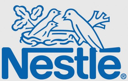 Nestle Empowers 50 Rural Women In FCT, Targets 300 In Second Phase