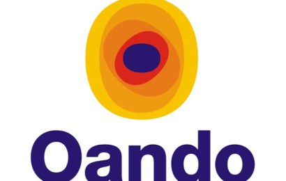 Sec probes  Oando,  shares on technical suspension