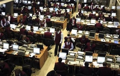 International Breweries lead NSE's gainers table as Zenith Bank records N531.3b in nine months