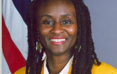 US-Nigeria trade council to hold agribusiness investment summit in Atlanta