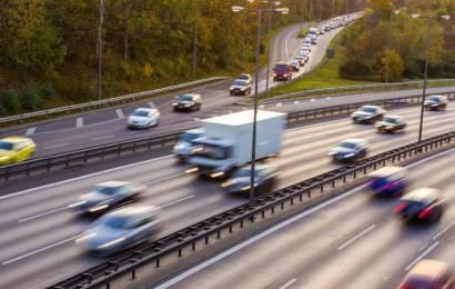 Report predicts drastic drop in Vehicle sales