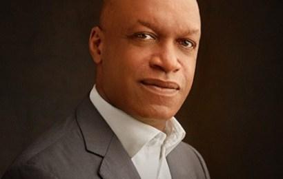 Diamond Bank appoints Christopher Ubosi Non-Executive Director