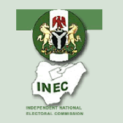 Security report predicts peaceful guber polls in Anambra