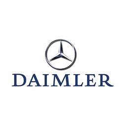 Daimler rejects Geely's offer to aquire 5% stake