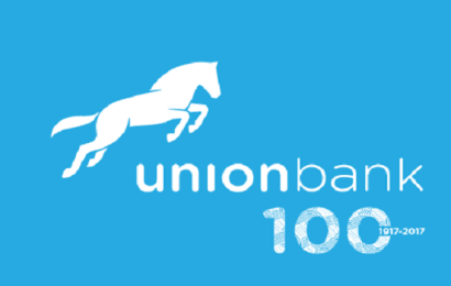 Union Bank announces changes to its Board of Directors