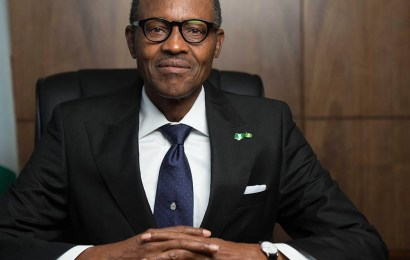 World Bank: Nigeria's economy to grow by 2.5% in 2018