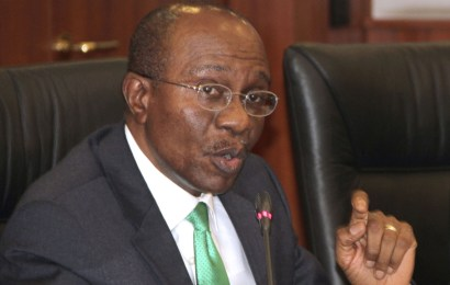 CBN explains inability to hold MPC meeting for January