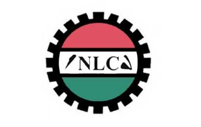 NLC: We shall hold government accountable in 2018