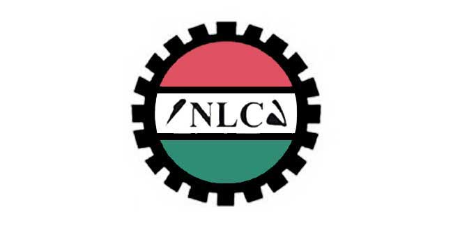 NLC tasks Kano  on irregularities in salaries