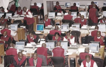Investors Stake N2.7B On UBA, Wema Bank, Zenith In Five Days