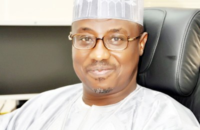 NNPC Pledges Adequate Supply Of Petroleum Products During Easter