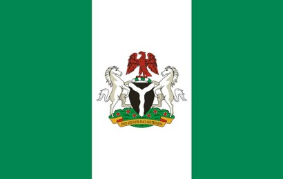 Stockbrokers Task FG On Fixed Income Securities