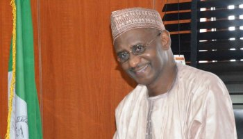 Labour faults reinstatement of NHIS Boss