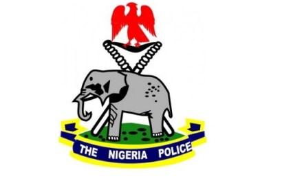 126 police personnel undergo medical check-up in Enugu