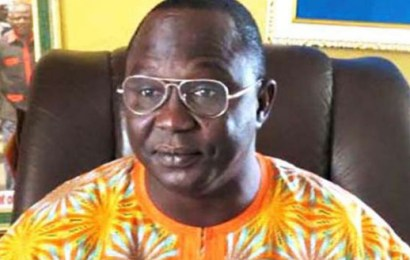 NLC to FG: Don't Sign African Continental Free Trade Agreement
