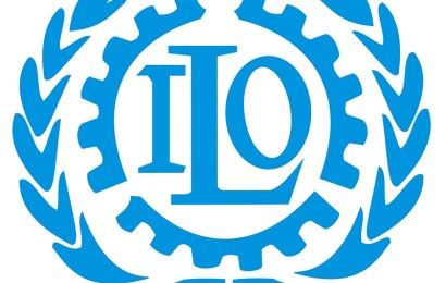 ILO Welcomes COVID-19 Seafarers' Rights Agreement