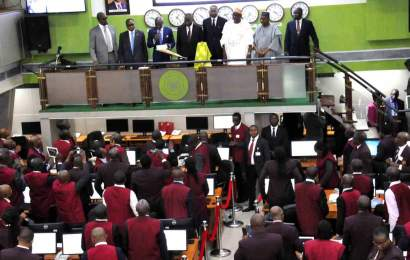 Capital Market Forum Explores Strategies, Best Practices To Tackle Cyber Threat