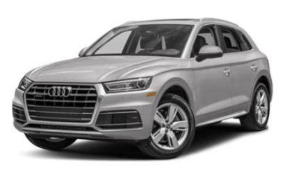 Audi Recalls 1.16m Vehicles Over Defective Water Pumps