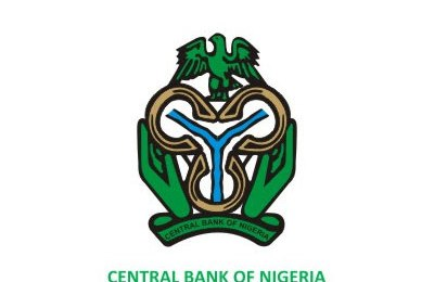 CBN Implores Banks On Relationship With Customers