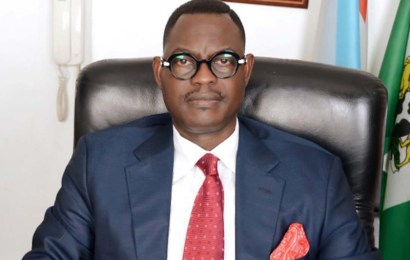 SIFAX Group wins Warri Port Terminal Concession