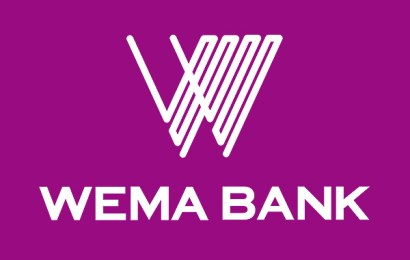 14 Years After, Wema Bank Shareholders To Get Dividend
