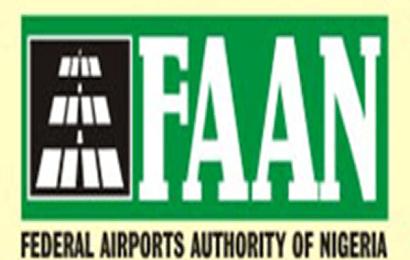 FAAN Adopts Digital Payment  System