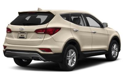 Hyundai Reports 391,197 Sales In April