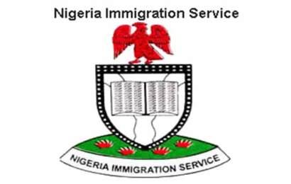Nigeria Immigration Earns N35.7b, $227.3m In 2017
