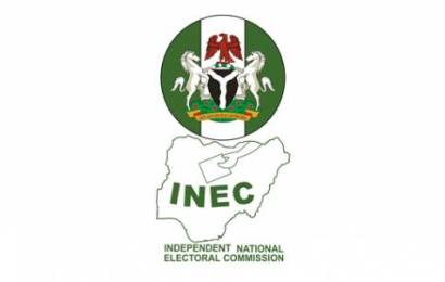 INEC Seeks Unrestrictive Power For Technological Innovation