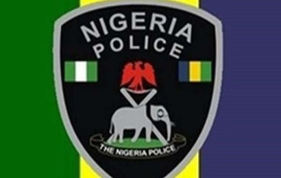 IGP Orders AIGs, CPs, Others To Restore Normalcy