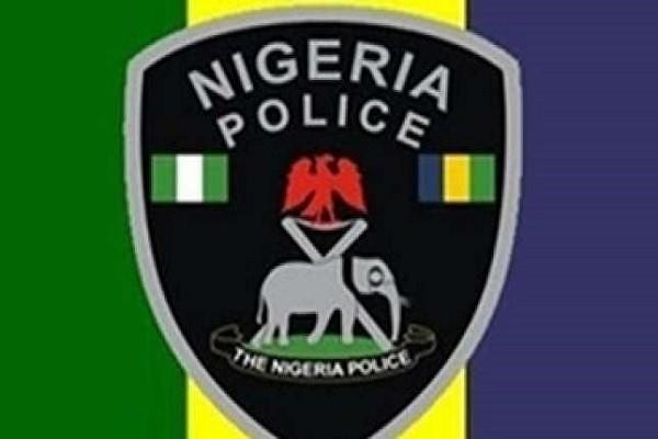 Police Dismantles Road Blocks On Lagos-Badagry Expressway