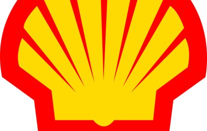 Shell-Led Consortium Secures Contract For Hydrogen Storage Project