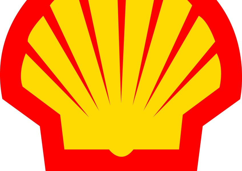 Shell Reiterates Commitment To Nigeria's Quest For Gas Hub In Energy Transition