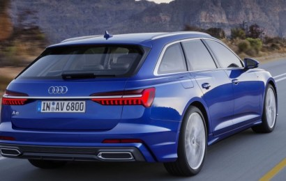 Audi Expands Mobility Network In Asia