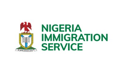 Immigration Seeks Rapid Response Offices In Two Bauchi LGAs