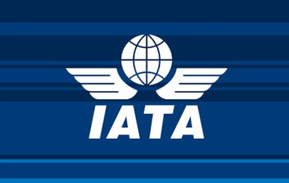 IATA, AFRAA Seal MoU To Advance Aviation In Africa