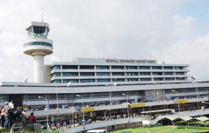 2018 Airport Business Summit To Address Aviation Development Challenges
