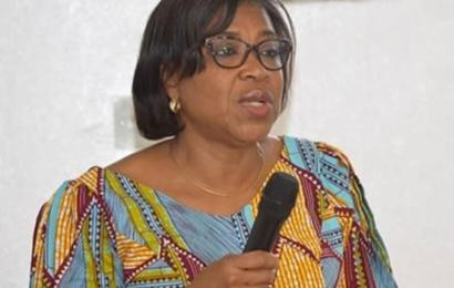 DMO: Nigeria Has Subsisting Debt Management Strategy