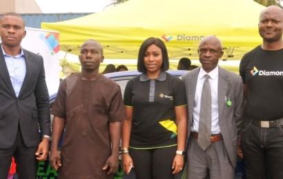 More Winners Emerge In Diamondxtra Season 10