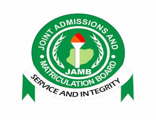 JAMB Registrar Seeks Transparency In Exam Processes