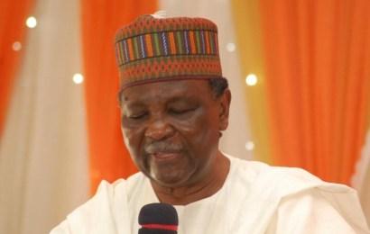 Gowon Seeks Tolerance, Unity Among Nigerians