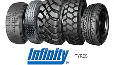 Critical Roles Of Tyre Care, Maintenance, By Infinity