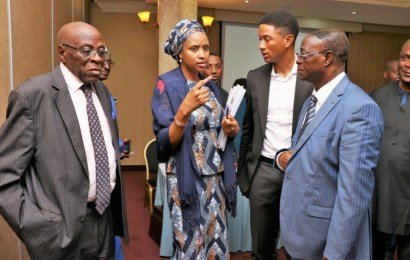 Nigeria To Institute Wreck Insurance Policy