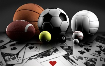 Parliament Bans Sports Betting