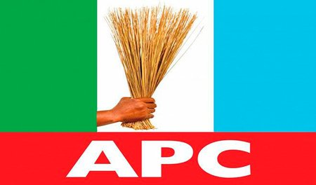 APC Grants Waivers To New Members, Returning Executives To Contest