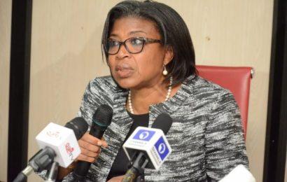 Nigeria Allots N39.52b In November Bonds Auction