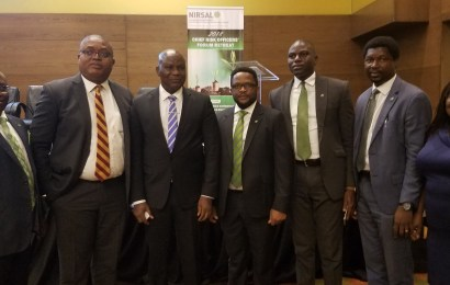 Heritage Bank Canvasses Increased Support For Agriculture